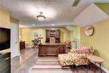 5676 Creekside Court - Photo 60