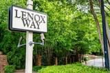 801 Lenox Way - Photo 2