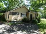 4105 Bancroft Circle - Photo 1