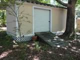 4105 Bancroft Circle - Photo 6