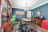 302 Old Ivy Road - Photo 11