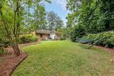 302 Old Ivy Road - Photo 33