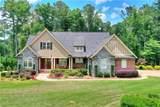 1582 Holly Ridge Drive - Photo 2