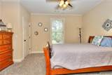 1582 Holly Ridge Drive - Photo 21