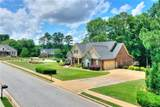 1582 Holly Ridge Drive - Photo 3