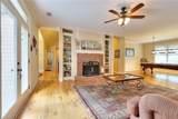 1582 Holly Ridge Drive - Photo 31