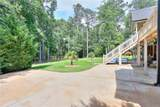 1582 Holly Ridge Drive - Photo 35