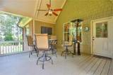 1582 Holly Ridge Drive - Photo 37
