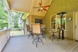 1582 Holly Ridge Drive - Photo 38