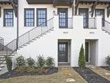 6674 Sterling Drive - Photo 3