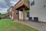 2240 Landing Ridge Drive - Photo 45