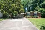 2596 Raintree Drive - Photo 50