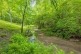 289 Lost Habersham Valley Rd - Photo 3