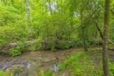 289 Lost Habersham Valley Rd - Photo 4