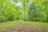 289 Lost Habersham Valley Rd - Photo 62