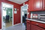 3630 Old Lost Mountain Road - Photo 11
