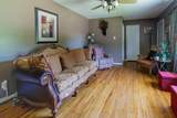 3630 Old Lost Mountain Road - Photo 14