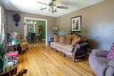 3630 Old Lost Mountain Road - Photo 16
