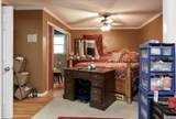 3630 Old Lost Mountain Road - Photo 18