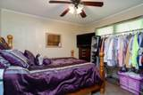 3630 Old Lost Mountain Road - Photo 21