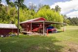 3630 Old Lost Mountain Road - Photo 26