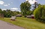 3630 Old Lost Mountain Road - Photo 28