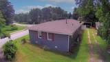 3630 Old Lost Mountain Road - Photo 29