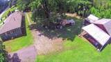 3630 Old Lost Mountain Road - Photo 30
