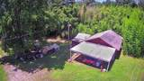 3630 Old Lost Mountain Road - Photo 31