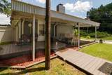 3630 Old Lost Mountain Road - Photo 4