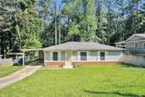 1044 Valley View Road - Photo 1