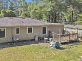 1044 Valley View Road - Photo 15