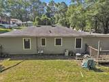 1044 Valley View Road - Photo 17