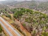 1620 515 Highway - Photo 17