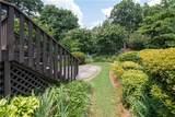 1810 Stockton Walk Lane - Photo 40