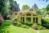 4821 Thornwood Drive - Photo 70