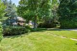 4821 Thornwood Drive - Photo 8