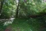 328 Pointe North Path - Photo 45