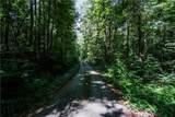 328 Pointe North Path - Photo 49