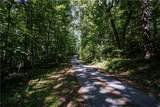 328 Pointe North Path - Photo 51