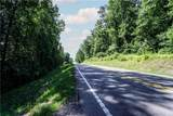 328 Pointe North Path - Photo 53