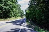 328 Pointe North Path - Photo 54