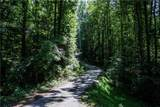 328 Pointe North Path - Photo 55