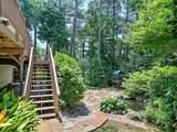 3645 High Green Drive - Photo 47