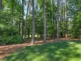3645 High Green Drive - Photo 58