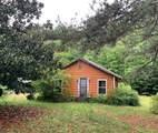 348 Monroe Green Road - Photo 1