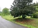 348 Monroe Green Road - Photo 5
