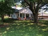 579 Rock Springs Road - Photo 1