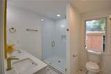 226 Indian Trail - Photo 14