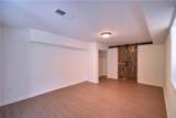 226 Indian Trail - Photo 27